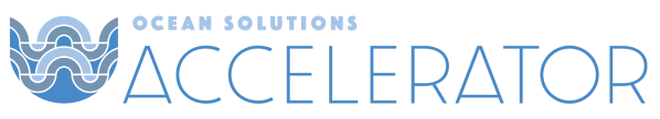 SOA_Accelerator_Logo_Blue-1