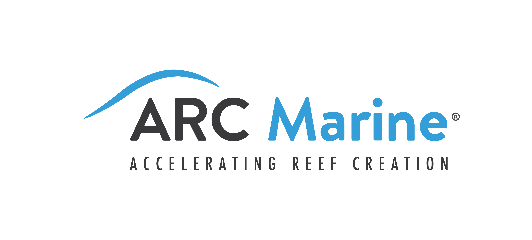 ARC Marine Logo ARC-01 (1)