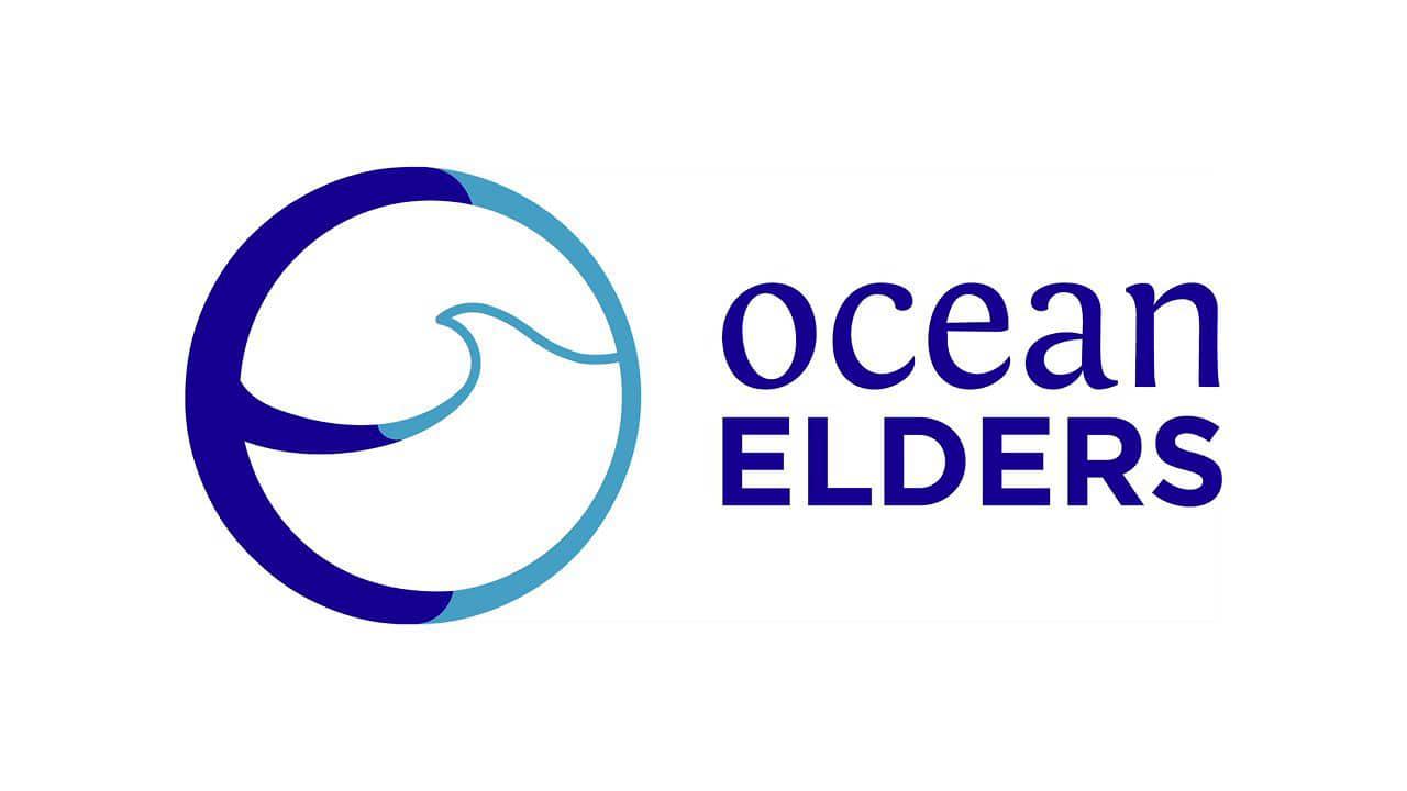 Ocean Elders