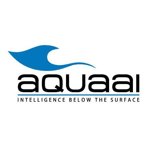 Aquaai logo