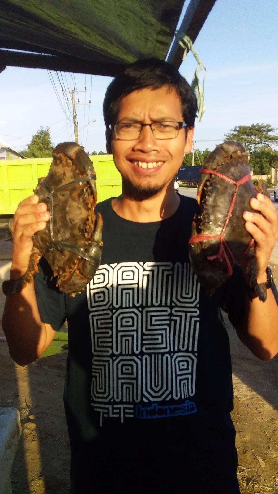 Dr. Yaya Ihya Ulumuddin, M.Si.