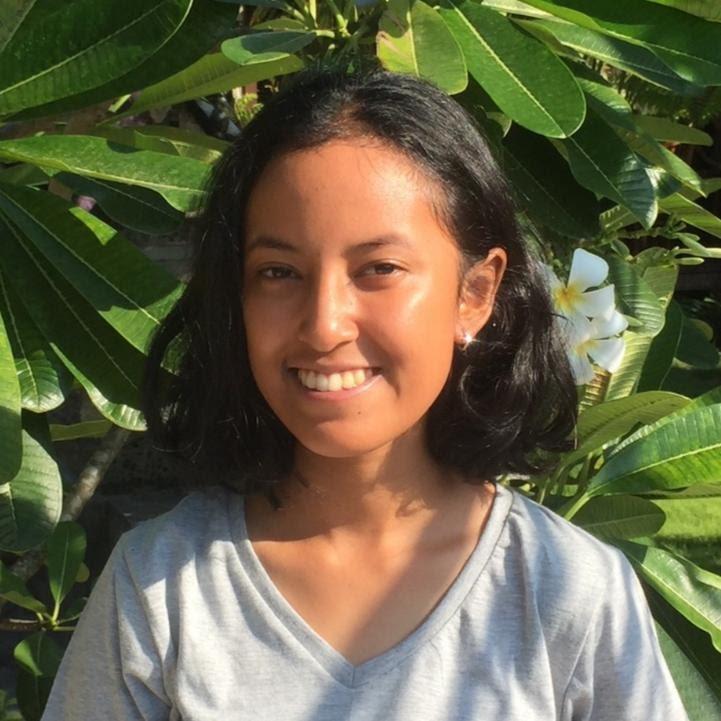 Janis Argeswara