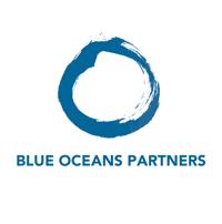 blue oceans partners logo