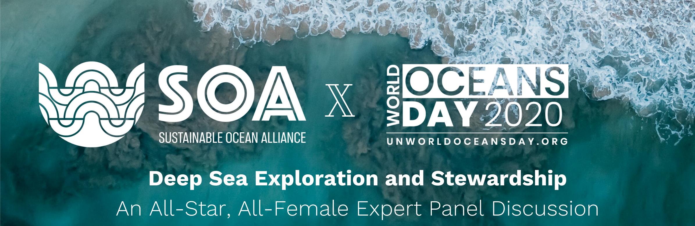 OLL UN world oceans day email header (2)