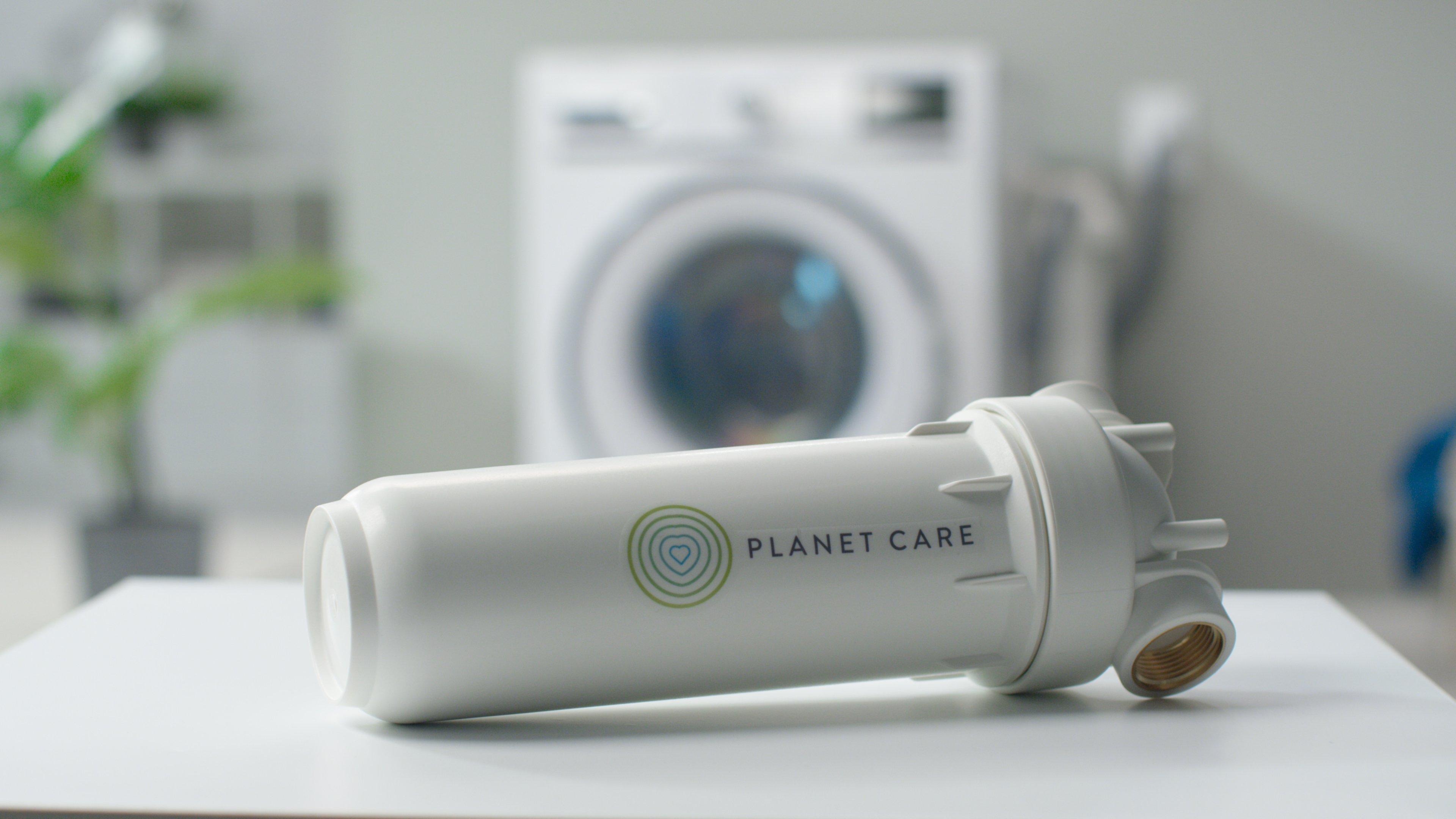 PlanetCare Filter_Landscape