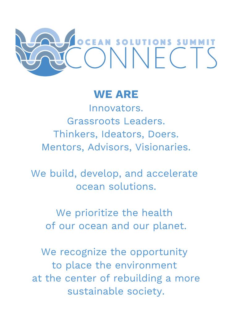 SOA Connects manifesto (3)