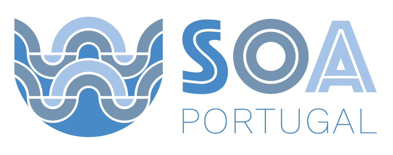 SOA_Logo_Blue_Horizontal_Portugal-1