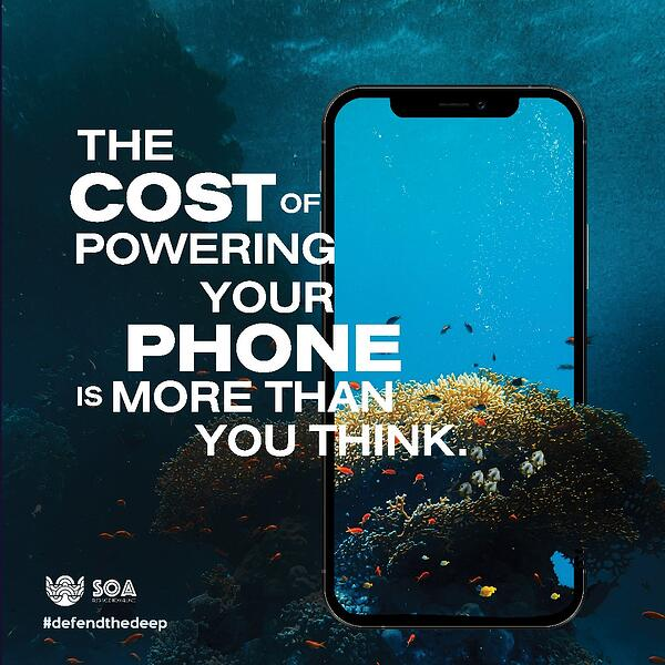 SOA_Seabed Campaign_iPhoneCoral-1