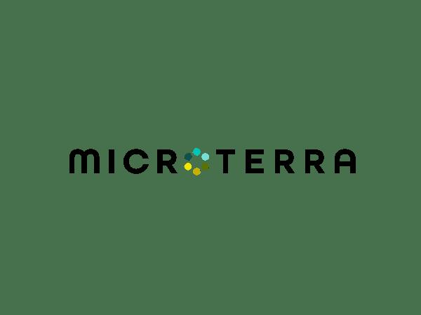 microterra logo