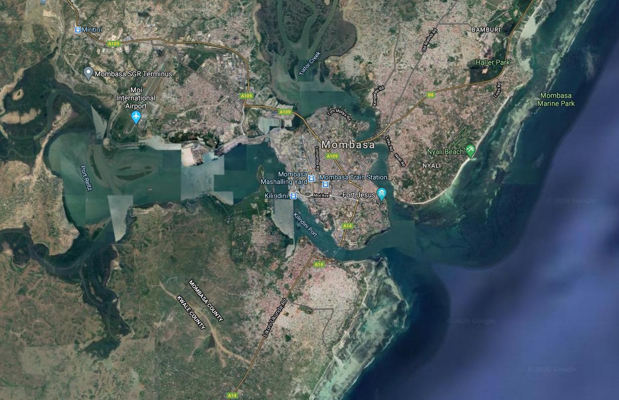 soa mombasa delta kenya