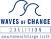 WavesofChange