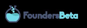 Founders Beta
