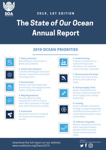 INFOGRAPHIC_State-of-the-Ocean_-Priorities300px-212x300