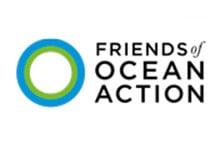 Ocean action