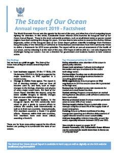 StateofOurOceanreport_factsheet-232x300
