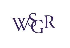 WSGR_partners_Logos-1