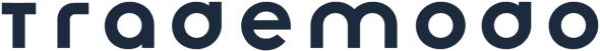 trademodo logo