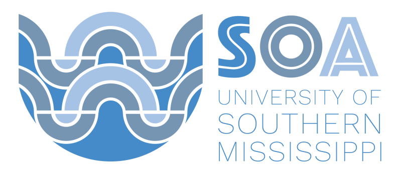 UNIVERSITY-OF-SOUTHERN-MISSISSIPPI-HORIZONTAL-COLOR