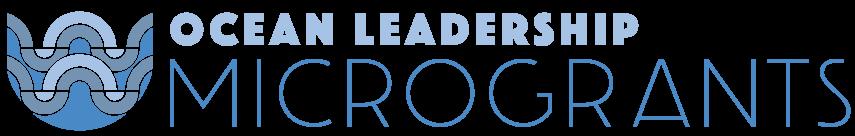 ocean-leadership-microgrants-color
