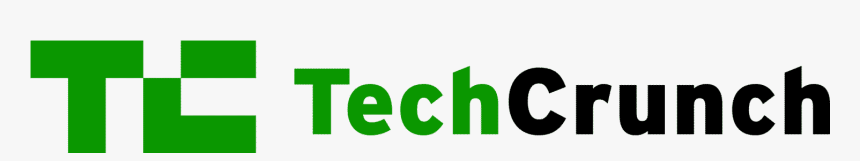 TechCrunch Logo 2021