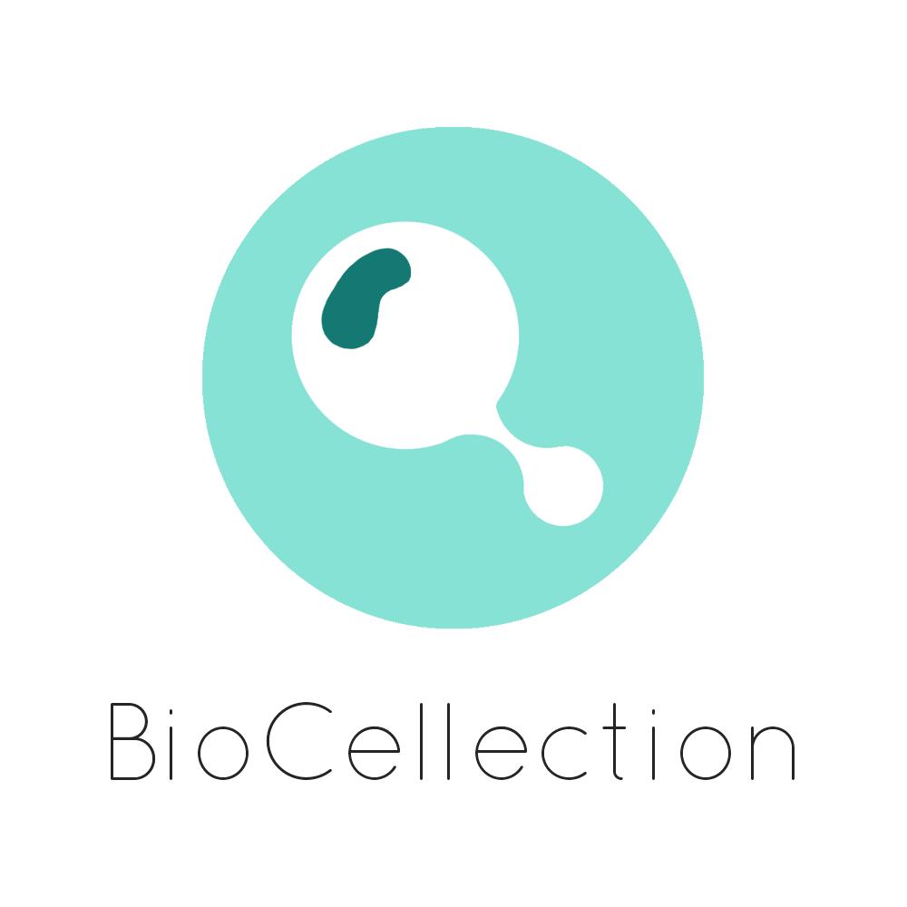 BioCellection Logo
