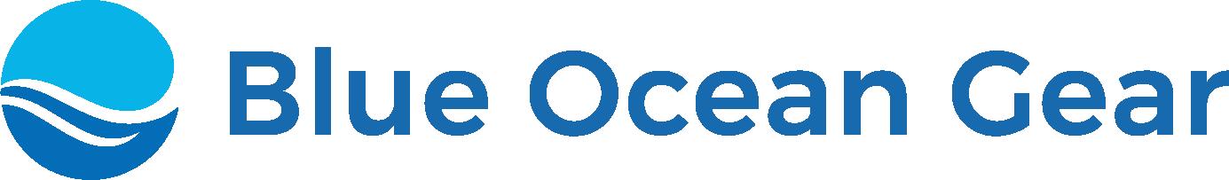 Blue Ocean Gear_logo 2018