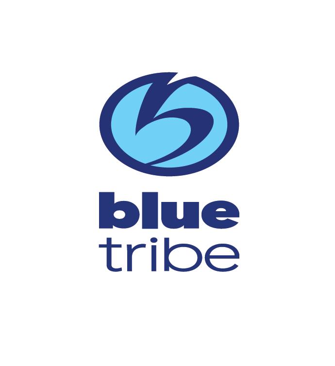 Bluetribecolour279