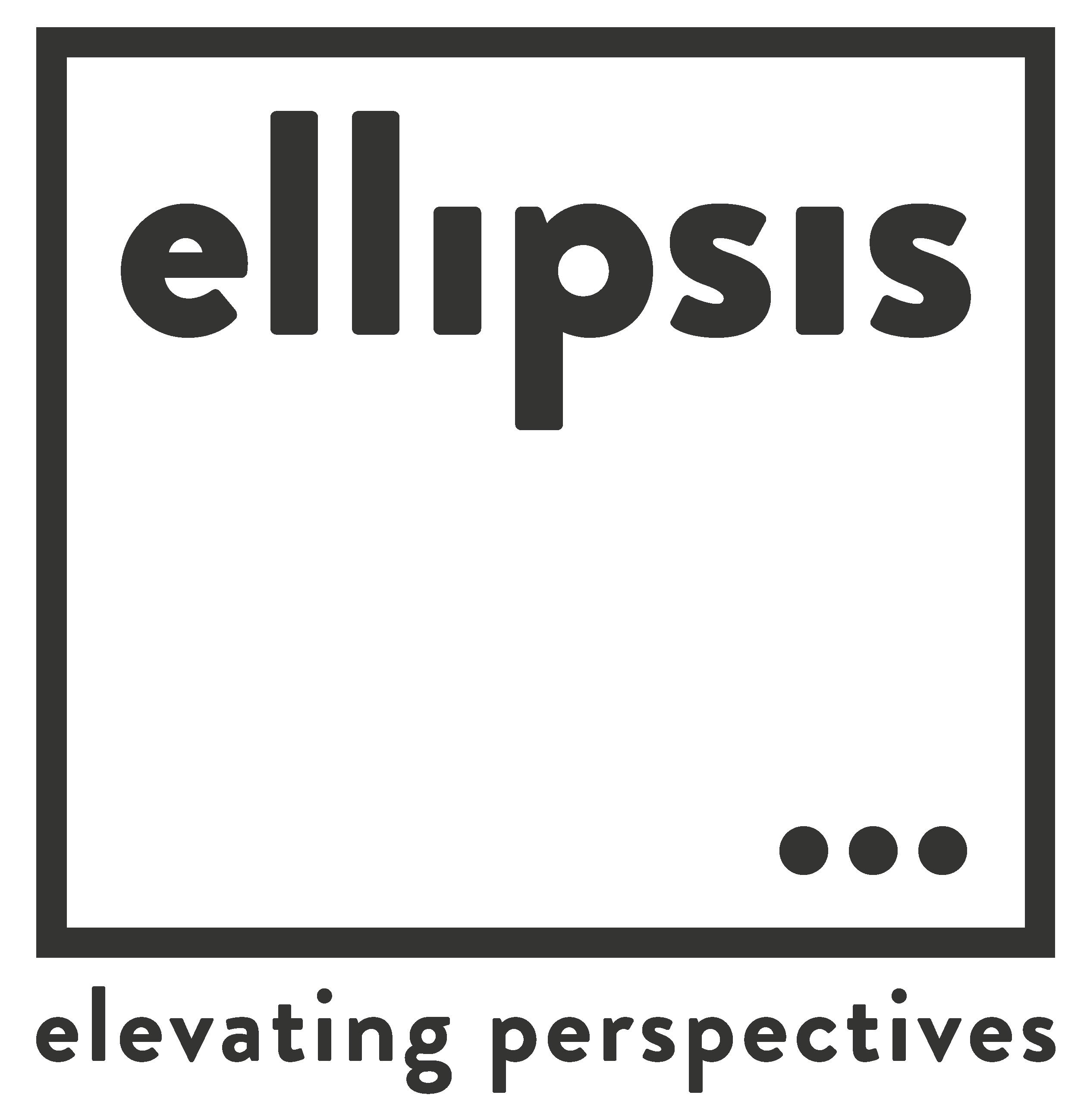 Ellipsis_Logo__Black
