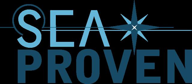 Seaproven (1)