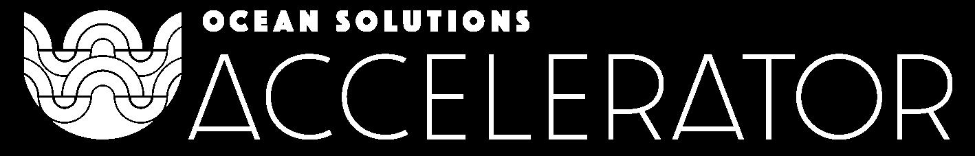 SOA_Accelerator_Logo_White-cropped