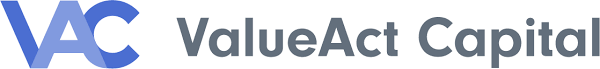 ValueActCapital Logo