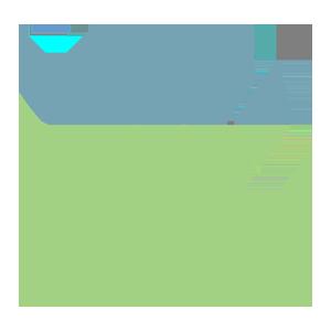 Plantish Logo