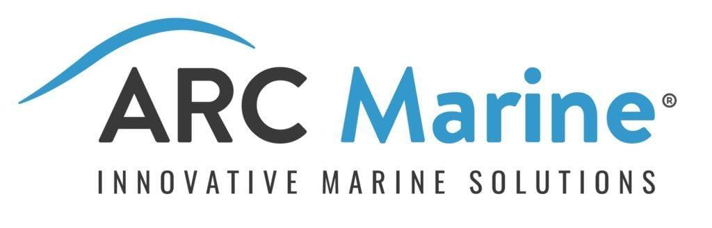 ARC Marine_ Logo
