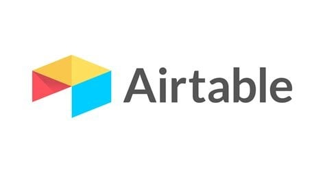 Airtable logo-1