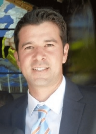 Andres Cisneros-Montemayor