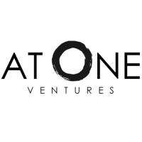 At One Ventures