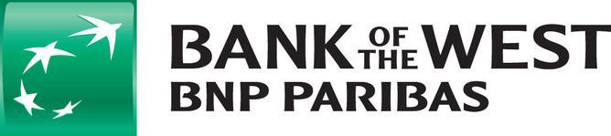 BOTW logo transparent