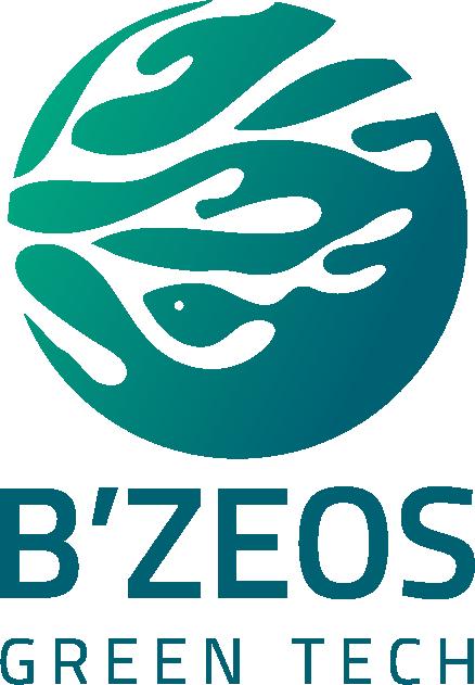 BZEOS Logo
