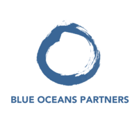 Blue Ocean Partners