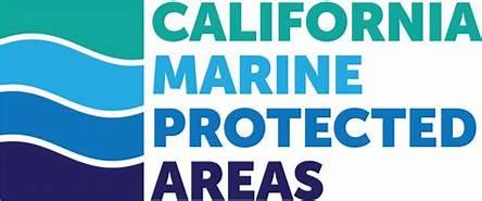 California Marine Protected Areas Program