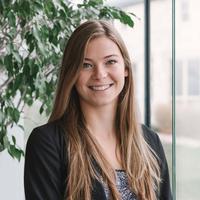 Carly Portch_Coast Engineering
