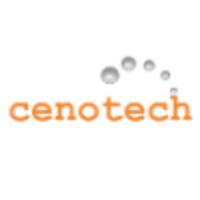 Cenotech Solutions
