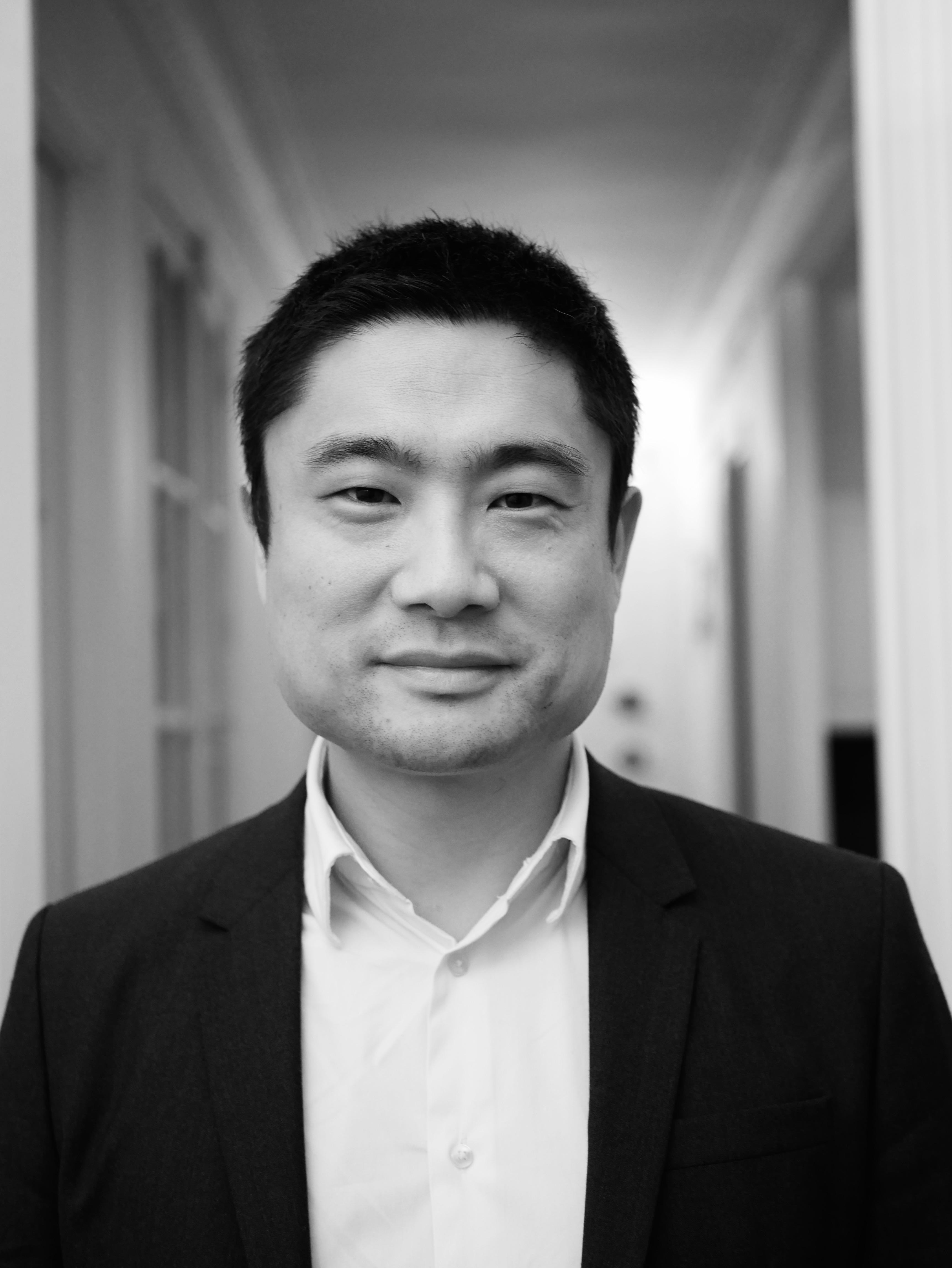 Christian Lim