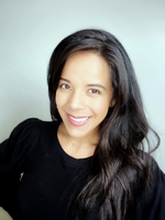 Daniela V. Fernandez_ SOA