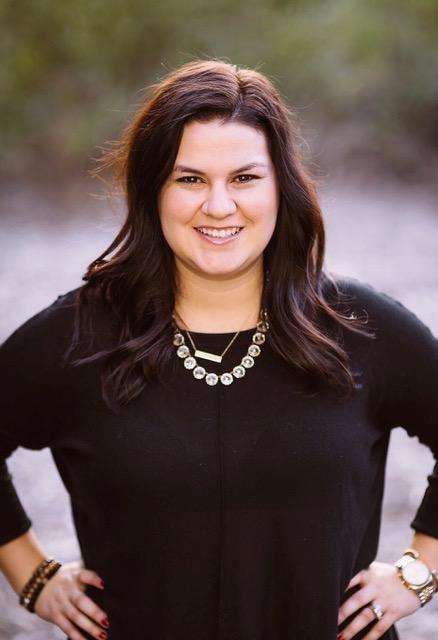 Haley Steinhauser