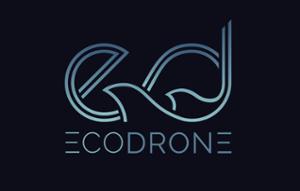 ECODRONE_LOGHI2-02_Black-1-1-1