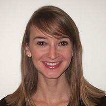Elizabeth Suri _ Draper Suri Kaplan Foundation