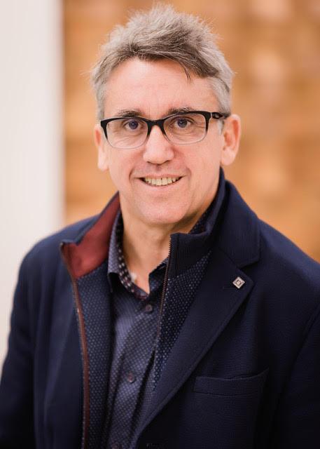 Eric Brisson