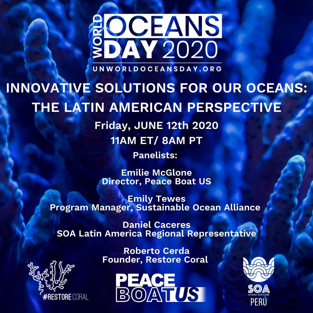 FINAL_UN WORLD OCEANS DAY_ The Latin American Perspective_June 3rd 2020_UN World Oceans Day (4)