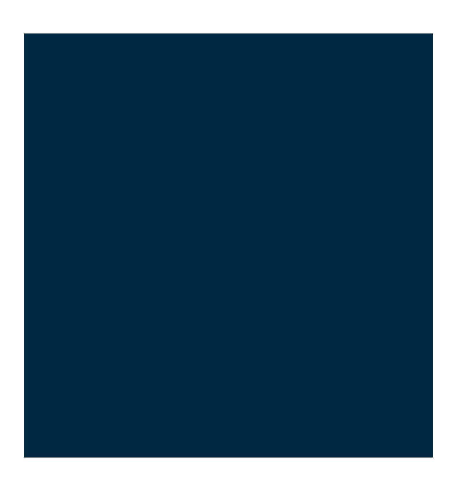 Ichthion